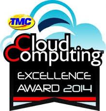 Excellance Award 2014