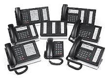 Tosiba Phones