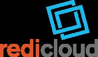 redicloud_logo