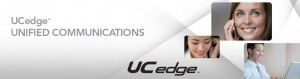 ucedge-unified-communications-2